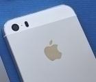 Услуга проверки информации об iPhone по имей