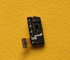 Аудиоджек LG K8 V (VS500) 2016