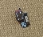 Аудио джек LG G6