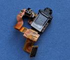 Датчик приближения / джек Sony Xperia Z3 Compact шлейф