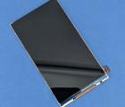 Дисплей (экран) Alcatel Tetra 5041c
