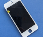 дисплей (экран) Apple iPhone 5s hi-copy новый белый