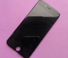 Дисплей (экран) Apple iPhone 6s оригинал биток в трещинах
