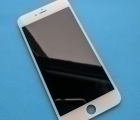 Дисплей (экран) Apple iPhone 6 Plus белый (А сток)