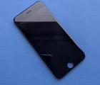Дисплей (экран) Apple iPhone 6s оригинал чёрный А-сток