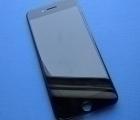 Дисплей (экран) Apple iPhone 7 Plus чёрный копия