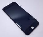Дисплей (экран) Apple iPhone 8 hi-copy с разборки чёрный (B-сток)