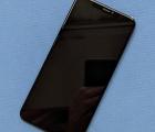 Дисплей (экран) Apple iPhone XS Max чёрный новый копия
