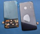 Ремонт экрана (переклейка стекла) Motorola Moto Z4