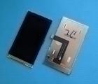 Экран Motorola Defy XT