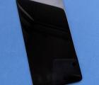 Дисплей (экран) Essential Phone PH1 (A11) чёрный А-сток