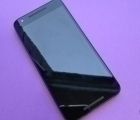 Дисплей (экран) Google Nexus 5X