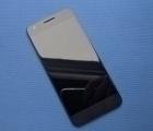 Дисплей (экран) Google Pixel 1 чёрный A-сток