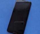 Дисплей (экран) Google Pixel 3 B-сток чёрный