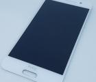 Дисплей (экран) HTC One A9 А-сток белый