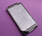 Дисплей (экран) HTC ThunderBolt 4G ADR6400