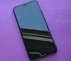 Дисплей (экран) Huawei P20 Lite