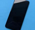 Дисплей (экран) Huawei P30 lite в рамке чёрный (А-сток)