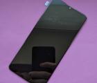 Дисплей (экран) Huawei P30 oled новый