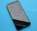 Дисплей (экран) Huawei Y5 2018 чёрный А-сток