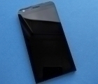 Дисплей (экран) LG G5 А-сток
