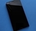 Дисплей (экран) LG G5 B-сток