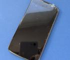 Дисплей (экран) LG Google Nexus 4 чёрный новый