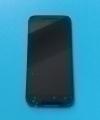 Дисплей (экран) Motorola Moto G3 черный