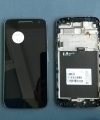 Дисплей (экран) Motorola Moto G4 Play