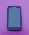 Дисплей (экран) Motorola Atrix 4g