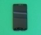 Дисплей (экран) Motorola Droid Maxx