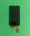 Дисплей (экран) Motorola Droid Mini