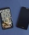 Дисплей (экран) Motorola Droid Razr HD