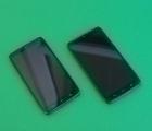 Дисплей (экран) Motorola Droid Turbo (А-сток)