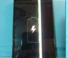 Экран (дисплей) Motorola Droid Turbo 2 дефектный (полосы / пятна) С-сток