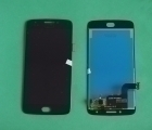 Дисплей (экран) Motorola Moto E4 США - изображение 3
