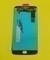 Дисплей (экран) Motorola Moto E4 Plus черный - изображение 3