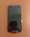 Дисплей (экран) Motorola Moto G2