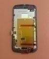 Дисплей (экран) Motorola Moto G2 - изображение 2