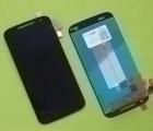 Дисплей (экран) Motorola Moto G4 - изображение 2