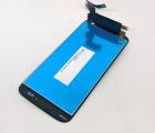 Дисплей (экран) Motorola Moto G4 белый - фото 3