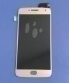 Дисплей (экран) Motorola Moto G5 Plus gold