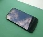 Дисплей (экран) Motorola Moto G