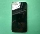 Дисплей (экран) Motorola Moto G - изображение 2