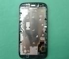 Дисплей (экран) Motorola Moto G - изображение 3