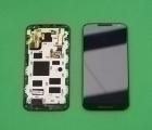 Дисплей (экран) Motorola Moto X2 - изображение 2