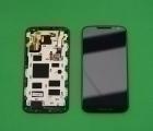 Дисплей (экран) Motorola Moto X2 - изображение 3