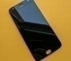Дисплей (экран) Motorola Moto X4 (А-сток) оригинал