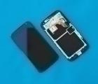 Дисплей (экран) Motorola Moto X