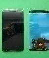 Дисплей (экран) Motorola Moto X Play / Droid Maxx 2